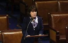 House debates National Parks ban on Confederate flag