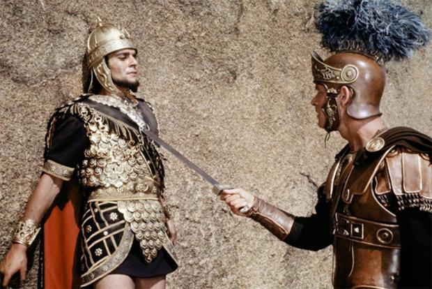 omar-sharif-fall-of-the-roman-empire.jpg