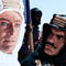 omar-sharif-lawrence-of-arabia-03.jpg