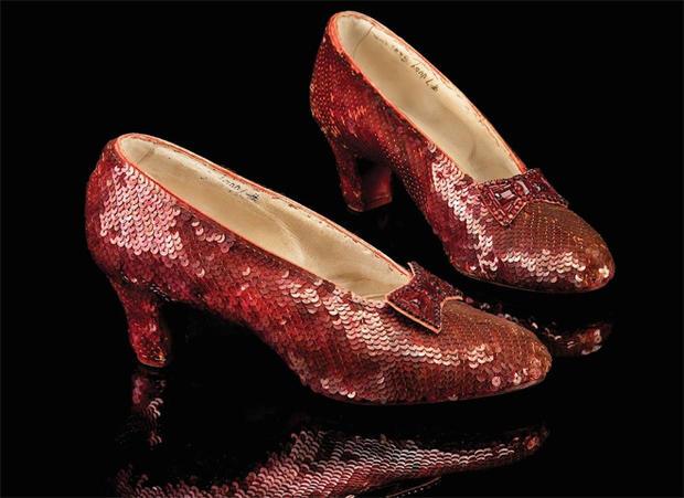 dorothys-ruby-slippers-stolen-promo.jpg