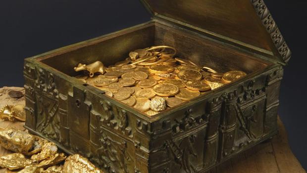 forrest-fenn-treasure-chest-620.jpg