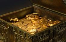 A hidden treasure in the American West