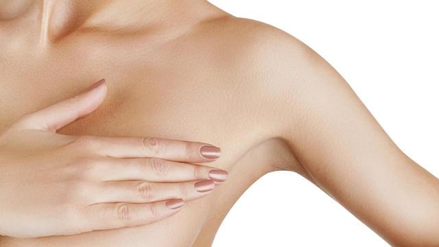 woman-breast-exam.jpg