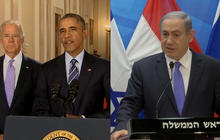 Iran deal: World leaders share mixed reactions