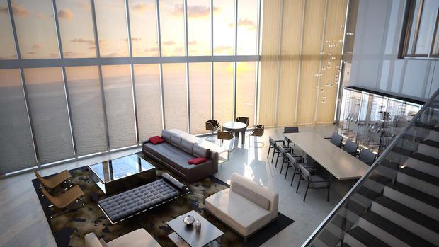 miamisky-residence-interior-2.jpg
