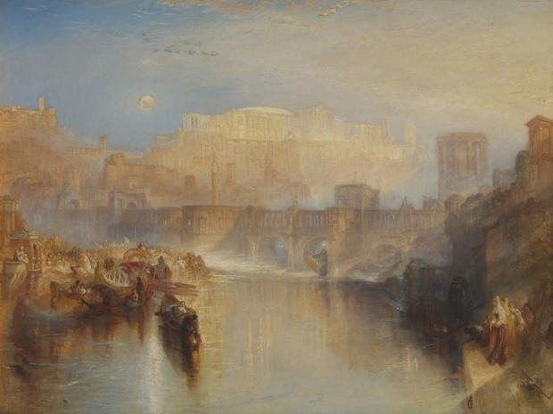 turner-ancient-rome-agrippina-landing-with-the-ashes-of-germanicus.jpg