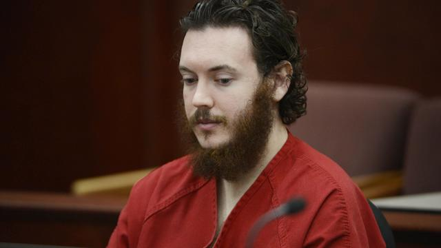 james-holmes-colorado-shooting.jpg