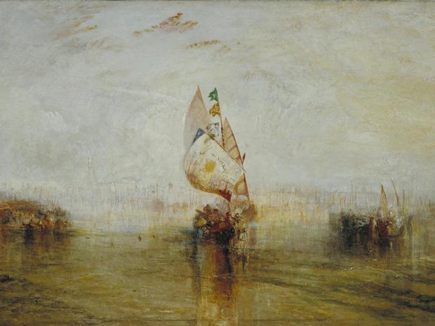 turner-the-sun-of-venice-going-to-sea-1843.jpg