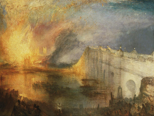 turner-the-burning-of-the-houses-of-lords-and-commons-october-16-1834.jpg