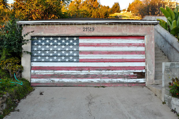 us-flag-door-malibu.jpg