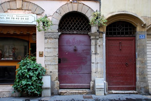 lyon-doors.jpg