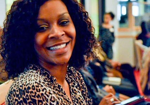 Sandra Bland recorded controversial 2015 arrest from cell phone