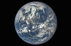 nasa-earth-photo-1-mil-miles.jpg