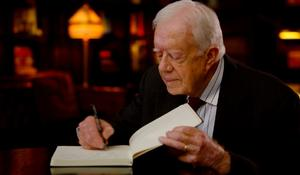 jimmy-carter-note-to-self-ctm.jpg