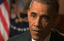 Lobbyists flood airwaves with TV ads on Iran nuclear deal