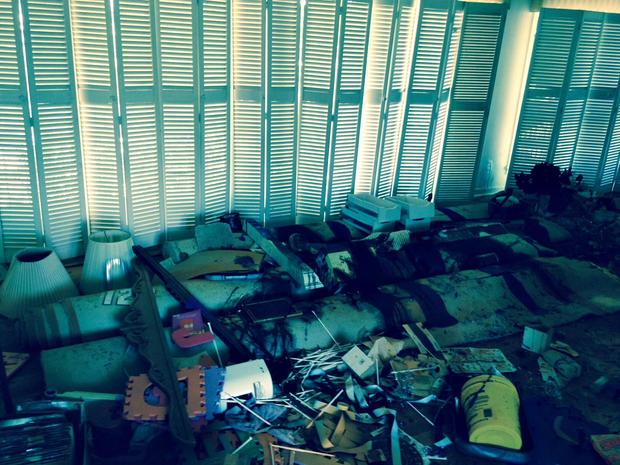 houser-damage-6.jpg