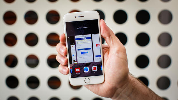 14 iPhone tips you'll wish you knew all along