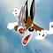 bugs-bunny-heckling-hare.jpg