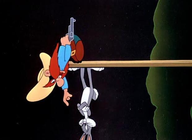 bugs-bunny-high-diving-hare-02.jpg
