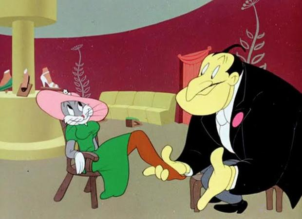 bugs-bunny-hare-conditioned-02.jpg