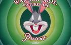 bugs-bunny-opening.jpg