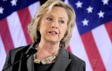 Hillary Clinton to testify over private emails