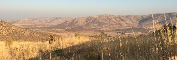 pilanesbergmountains.jpg