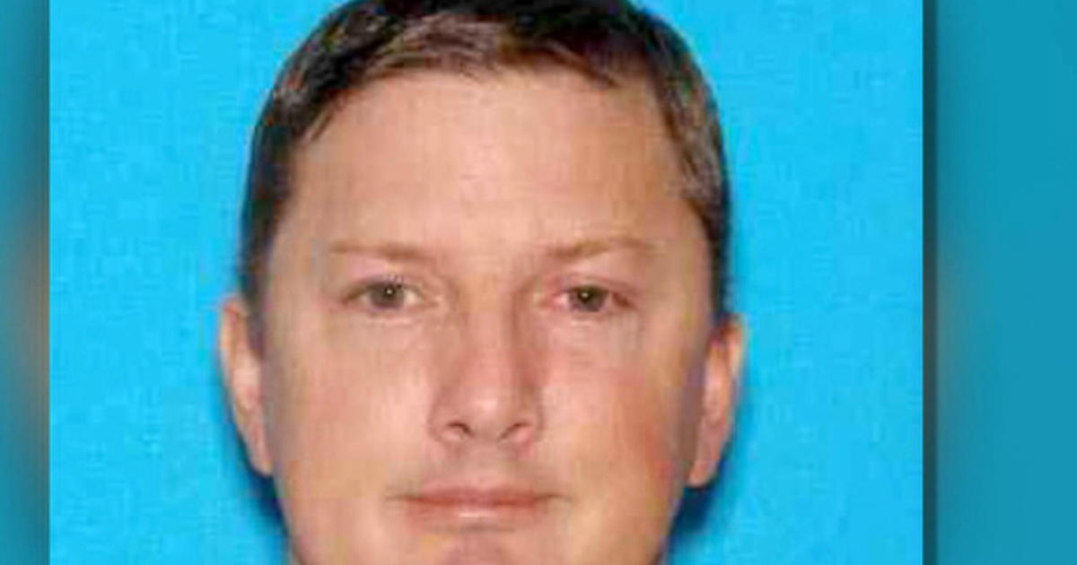 Woman shoots possible serial killer linked to nine cases across U S