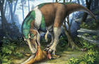 gorgosaurus-dinosaur-teeth.jpg