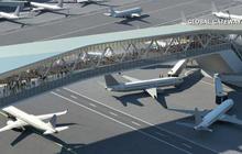 Laguardia Airport to get $4B renovations