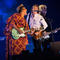 lollapalooza-2015-paul-mccartney-alabama-shakes-getty-482632622594screen.jpg