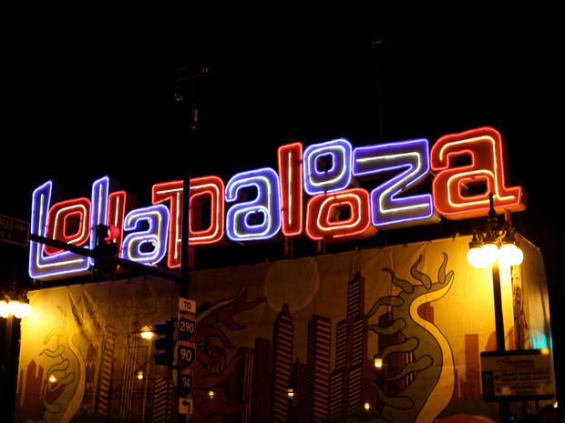 lollapalooza-2015-imgl0334.jpg