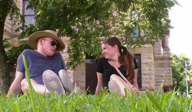 heath-and-alyssa-in-denton-tx-credit-cbs.jpg