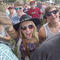 lollapalooza-2015-kids-stage-audience.jpg