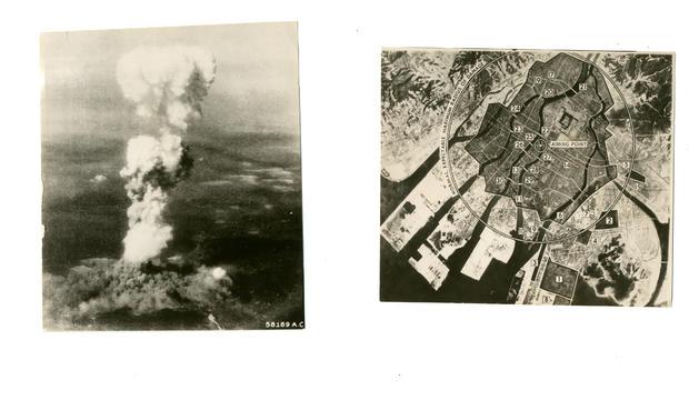 hiroshima-bomb-and-aiming-point.jpg