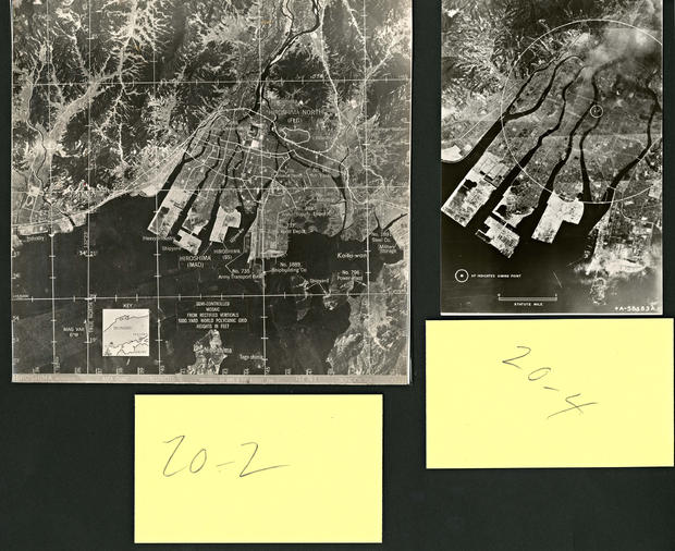 recon-photograph-of-hiroshima-before-and-after-bomb-was-droppedc.jpg
