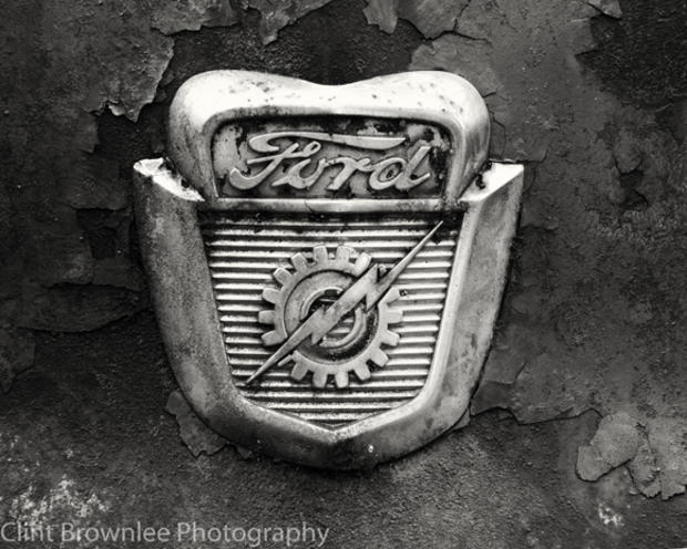 old-car-city-usa-clint-brownlee-dsc0060-1.jpg