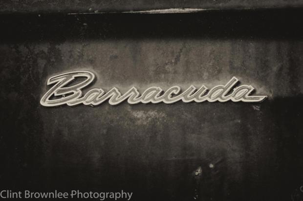 old-car-city-usa-clint-brownlee-dsc0660-1.jpg
