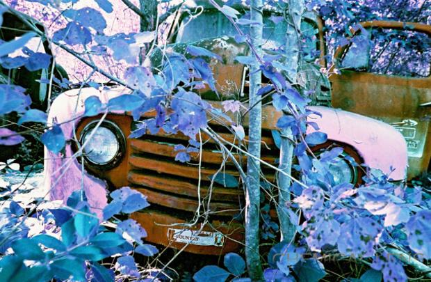 old-car-city-usa-melody-andrews-lomo-99.jpg