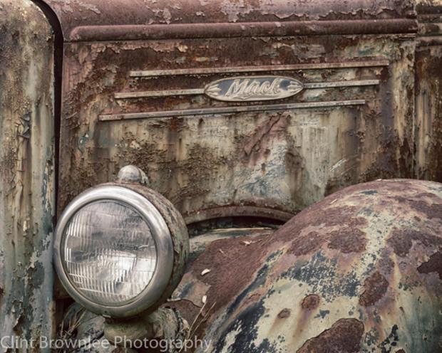 old-car-city-usa-clint-brownlee-dsc0349.jpg