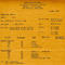 hiroshima-operations-order-aug-6-19451a.jpg