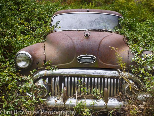 old-car-city-usa-clint-brownlee-dsc0436promo.jpg