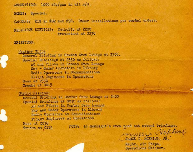 hiroshima-operations-order-aug-6-19451b.jpg