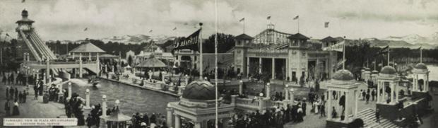 amusement-parks-lakeside-park-denver-loc.jpg