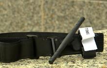 Sales of counterfeit tourniquets prompts safety alert