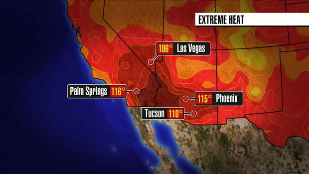 western-heat-2.jpg