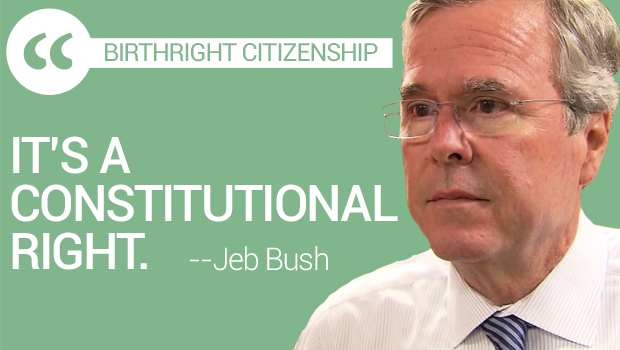 bush-web-birthright.png