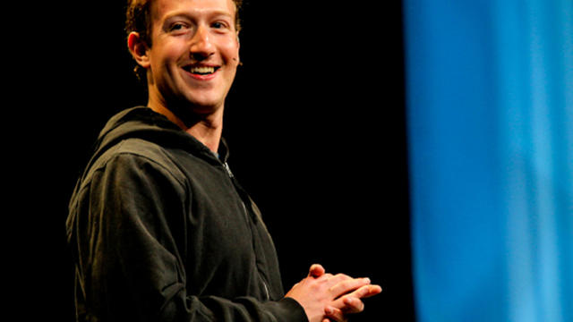 facebook-mark-zuckerberg-1610x4071435141640x360.jpg