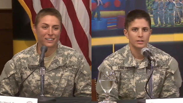 females2-women-to-pass-army-ranger-school.jpg