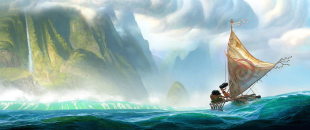 moana-first-look-concept-art.jpg